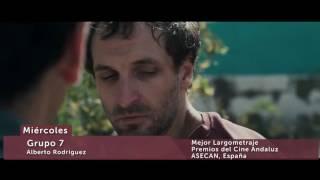 Nuestro Cine (TV Perú)   220816 (promo)