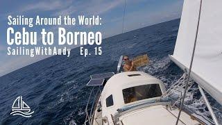 Borneo, Philippines