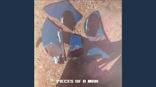 Mick Jenkins - Smoking Song (Feat. BadBadNotGood) [Official Audio]