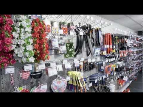 Marc Ermens Fietsen Tweewielerwinkel van het Jaar 2012