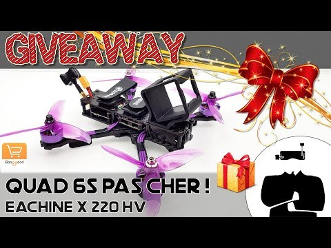 eachine-wizard-x220hv-6s--review-part-1--giveaway-