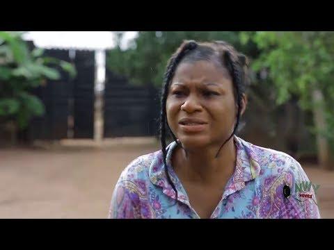 Ultimate Seed Season 1 & 2 - ( Destiny Etiko ) 2019 Latest Nigerian Movie
