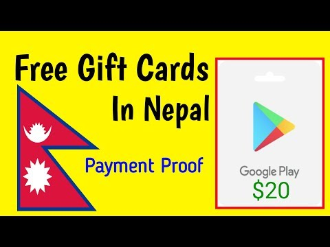 Download Money Dogs App Get Free Google Play Gift Cards Free Pay
