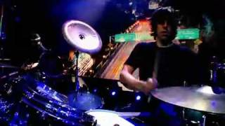 Gambar cover Linkin Park - In The End Live Milton Keynes 29/06/08 *HQ*