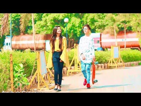 Nawabzaade: TERE NAAL NACHNA Song Feat. Athiya Shetty | Badshah, Sunanda S | Raghav, Punit,Dharmesh