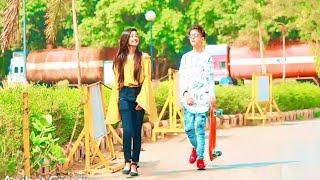 Nawabzaade: TERE NAAL NACHNA Song Feat. Athiya Shetty   Badshah, Sunanda S   Raghav, Punit,Dharmesh