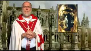 6 - Secrets of the Knights Templar: The Knights Templars & Paganism