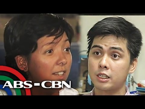 TV Patrol: 'Ang TV' stars: Where are they now?