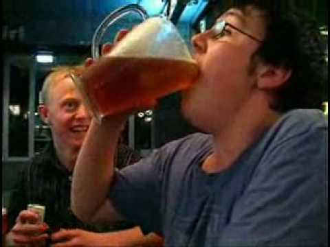 Nowe światło leczenie alkoholizmu