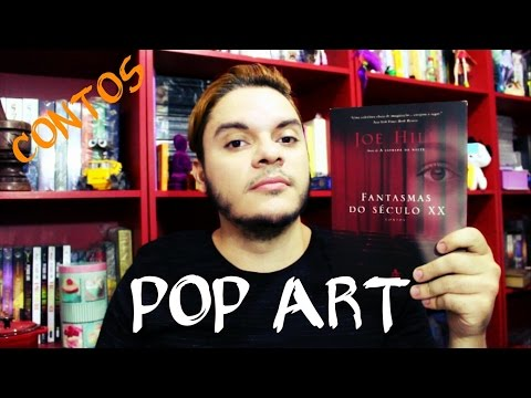 #VEDA 22 | Pop Art | #045 Li e amei