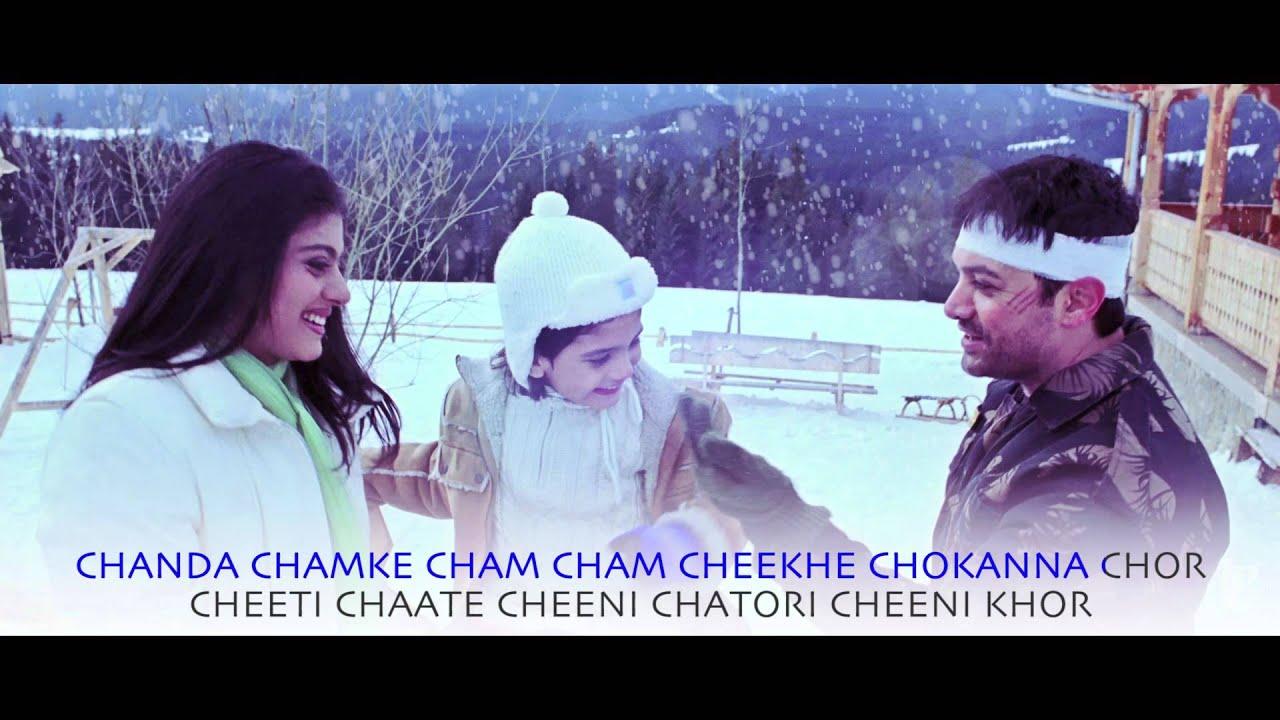 Chanda chamke mp3 free download.