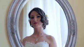 Andrei & Claudia - intro nunta