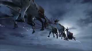 SLEIGH RIDE - Andy Williams  (audio)