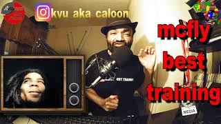 Fally Ipupa Maria pm clip mon avis Sizzla kalonji victory Skip Marley Capelton