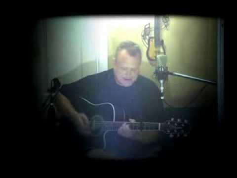 Get Back   Beatles Acoustic Guitar Cover