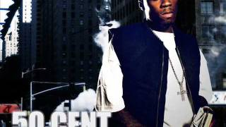 50 Cent - Know What You Want