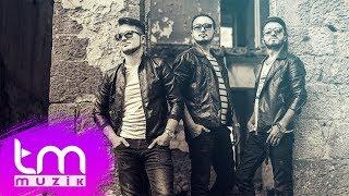 M-Trio Group - Gecələr (Audio)