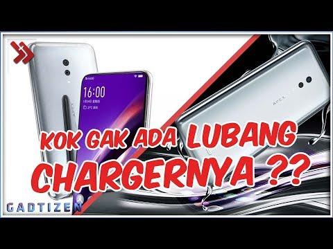 mp4 Smartphone Snapdragon 855 Termurah, download Smartphone Snapdragon 855 Termurah video klip Smartphone Snapdragon 855 Termurah