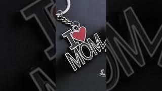 امي حبيبيتي