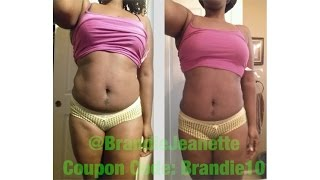 Teami Tea Review: 30 Day Teatox Results