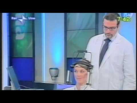 Diagnosi di lombalgia