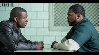 """Power After Show Season 1 Episode 1 """"Not Exactly How We Planned""""   AfterBuzz TV"""