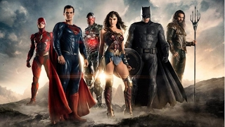 Zack Snyder steps down from