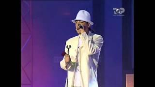 Stine - Ishe ti, 16 Prill 2006 - Top Fest 3 Finale