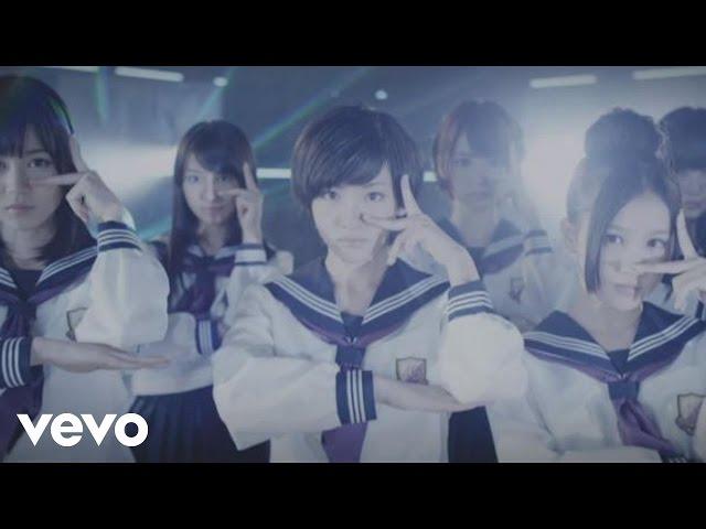 Nogizaka46-seifukuno-mannequin
