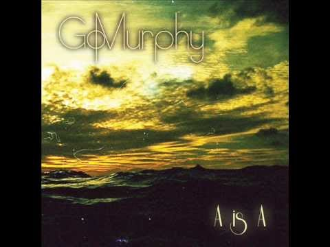 Go Murphy - New Year