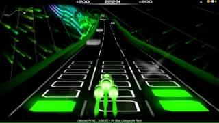 Eifell 65 - I'm Blue (Jumpstyle Remix)