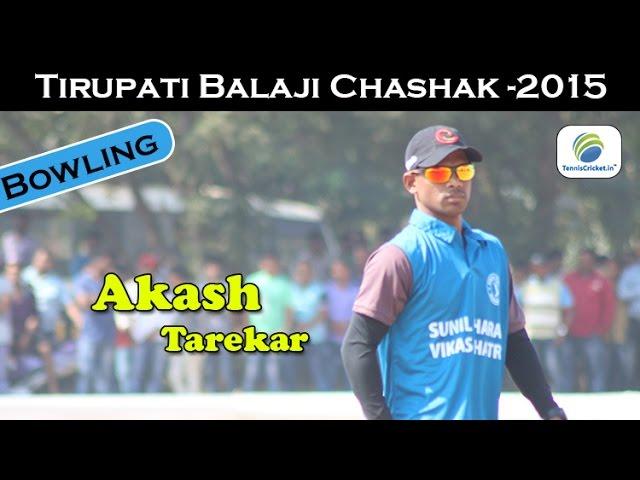 Akash-tarekar-batting-in-yogesh