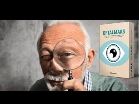 Látáscsökkenés a gyógyszeres kezelés miatt