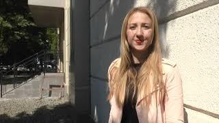 """""""Объектив-новости"""" 15 мая 2020"""