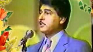 تحميل اغاني حميد منصور ~ لخاطرك MP3