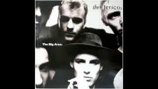 Then Jerico - Big Area (Lost Mix)