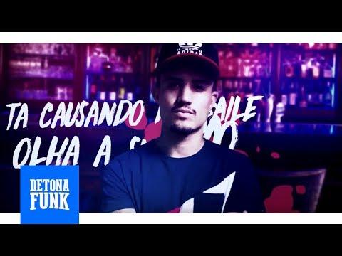 Música Ela Ta Louca (Letra)
