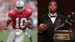 10 GREAT Ohio State Quarterbacks who FLOPPED in the NFL