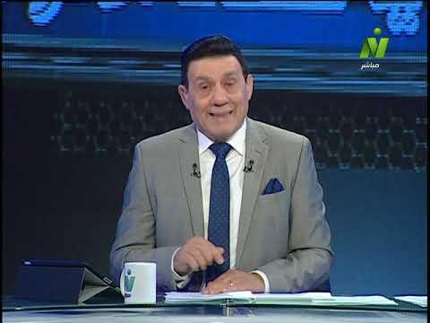 مدحت شلبي يكشف قيمة مكافأة منتخب مصر في بطولة الأمم الإفريقية