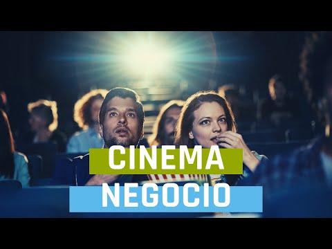 , title : 'O Cinema como Negócio - Conversas Sobre Cinema#4'