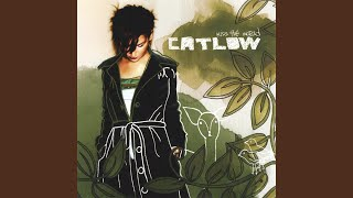 Catlow - Iamloved