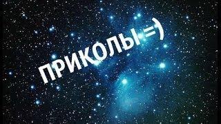 Подборка приколов #1  РЖАКА ЛУЧШИЕ ПРИКОЛЫ МЕСЯЦА ЖИВОТНЫЕ VINE