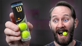6  Strange Candies That Look Like The Real Thing!
