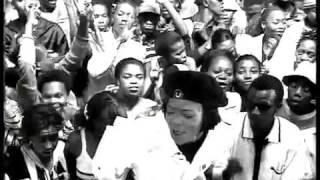 Brenda Fassie - Vulindlela