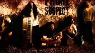 Daniele Liverani Interview 2011 - Prime Suspect
