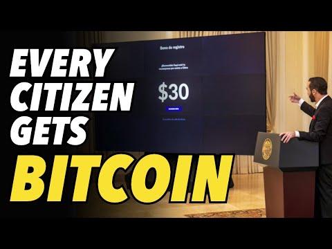 Bitcoin aud schimb
