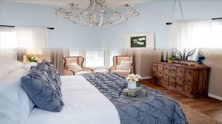 Chip And Joanna Gaines Bedroom Designs