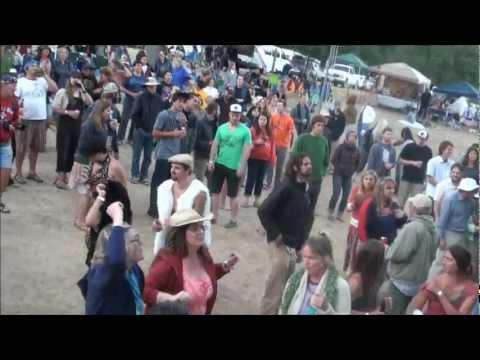 Carter Music Festival 12