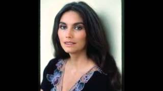 Emmylou Harris - Pledging My Love (c.1979).