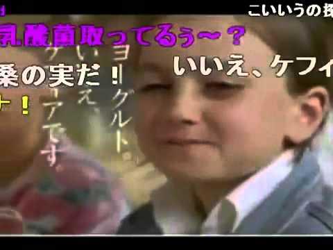 [sm6641060]らっぷおぶゆっくり ~動画Ver〜